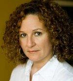 Dawn Binkowski - Psychotherapist